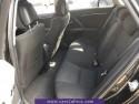 TOYOTA Avensis 2.2 D-CAT