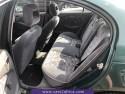 TOYOTA Avensis 1.6