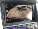 LEXUS RX300 3.0 V6