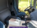 DAF CF 65.180 4x2 bakwagen