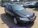 HONDA Accord 1.9