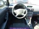 Avensis 2.0