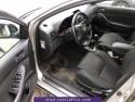 TOYOTA Avensis 2.0 D-4D