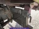 DAF 1900 4x2 kipper