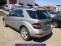 MERCEDES-BENZ ML 320 3.0 CDI 4MATIC