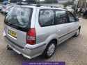 MITSUBISHI Space Wagon 2.4