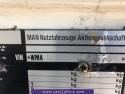 MAN 19.343 4x2 Bakwagen