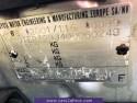 TOYOTA Landcruiser 120 3.0 D-4D