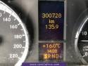 MERCEDES-BENZ Viano 3.0 V6