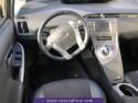 TOYOTA Prius 1.8 HSD