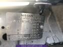NISSAN X-Trail 2.2 CDI