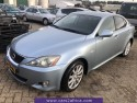 LEXUS IS 220 2.2 D
