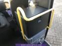 TOYOTA Optimo (Coaster) 2300 de Luxe