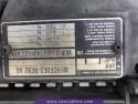 MERCEDES-BENZ 190 1.8