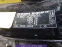 LEXUS RX300 3.0