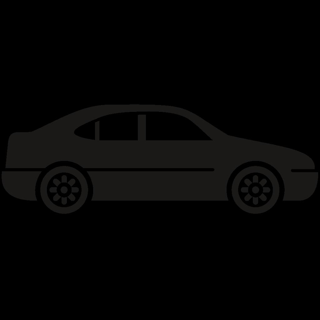 Auto gebruikt