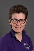 Ursula Weijs - van den Berg